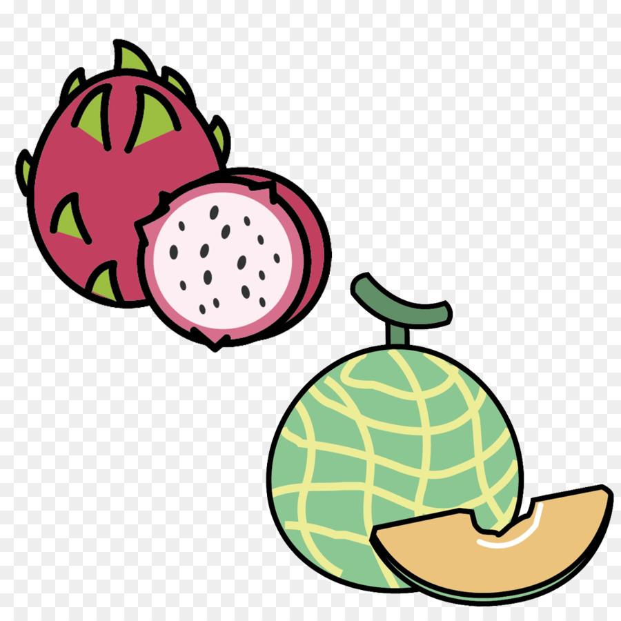 fruit cartoon png download 1100 1100 free transparent fruit png download cleanpng kisspng fruit cartoon png download 1100 1100