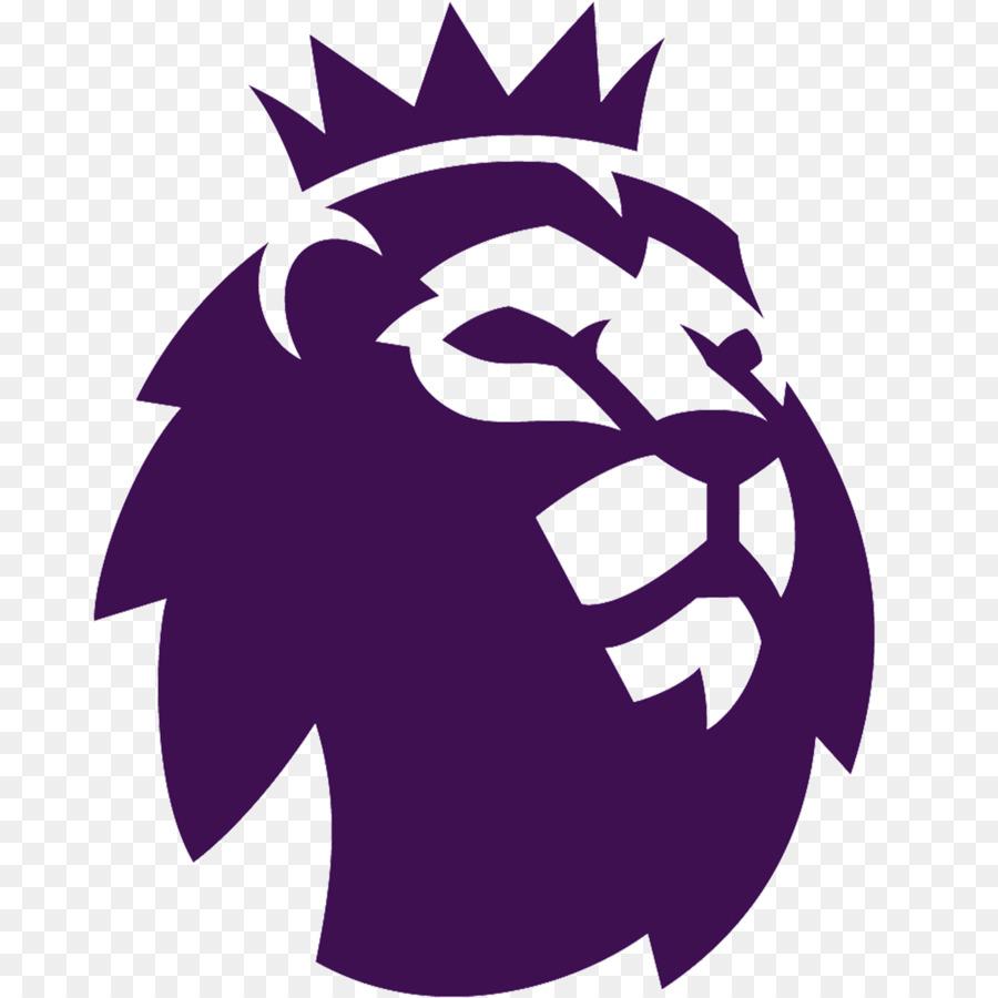 Premier League Logo Png Download 2000 2000 Free Transparent Fantasy Premier League Png Download Cleanpng Kisspng