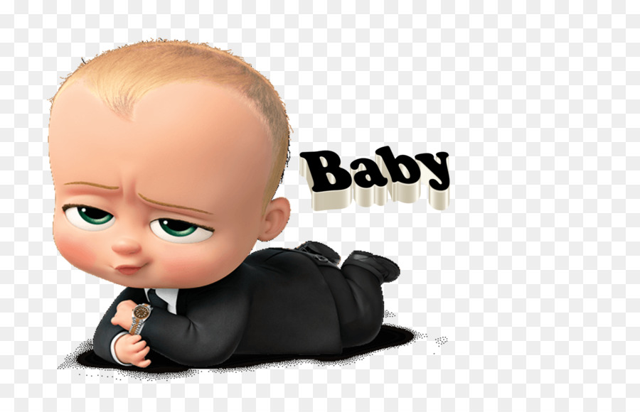 Boss Baby Background Png Download 1920 1200 Free