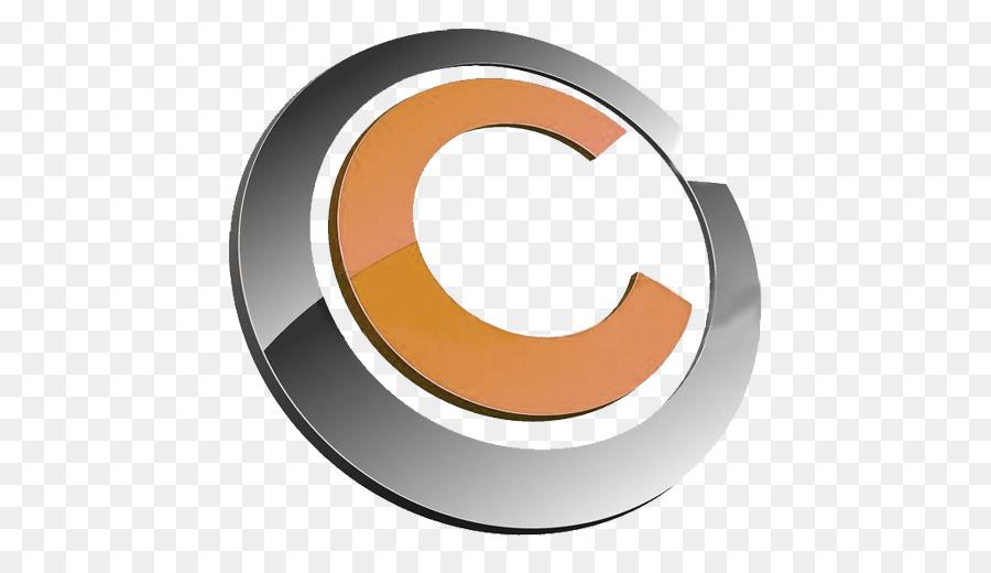 Letter C Png Download 512 512 Free Transparent Letter