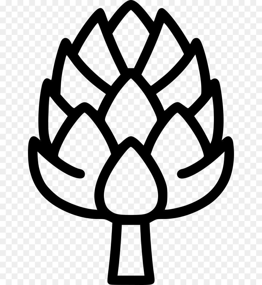 Leaf Symbol png download - 708*980 - Free Transparent