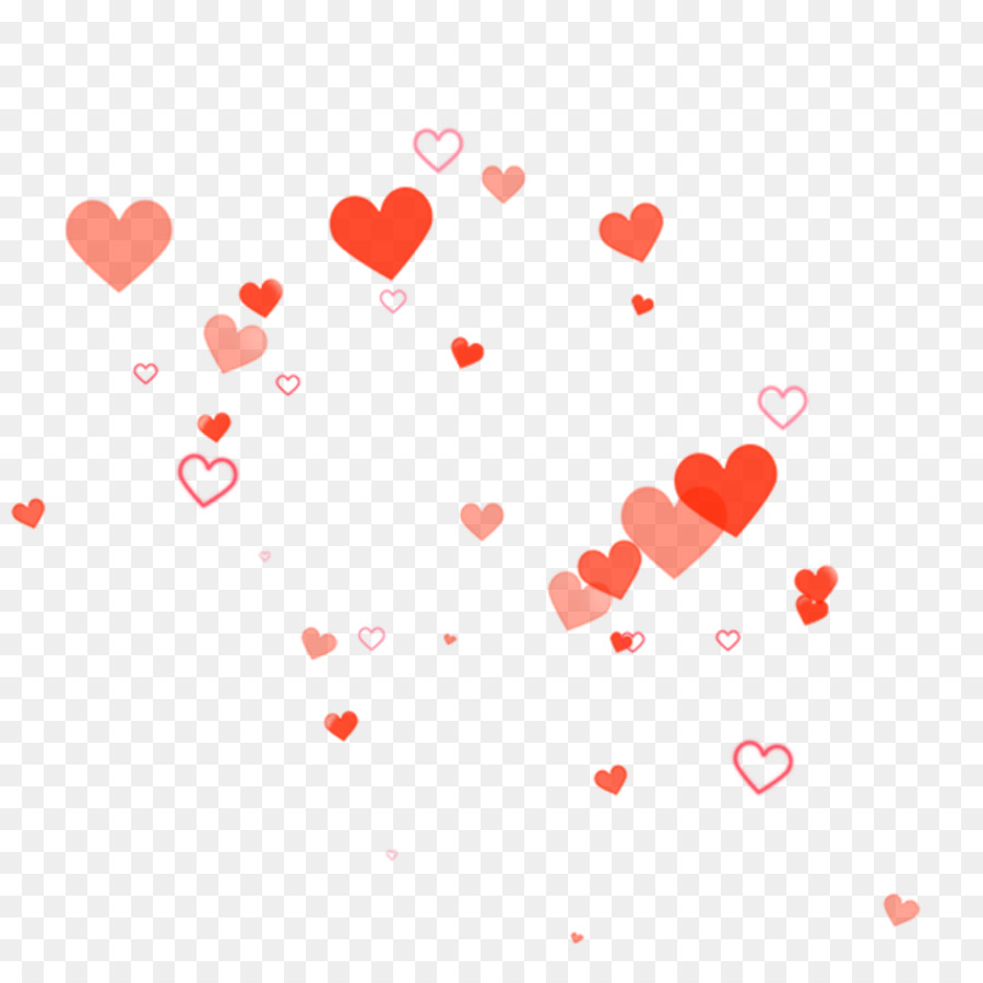 Love Background Heart Png Download 2896 2896 Free Transparent Video Png Download Cleanpng Kisspng