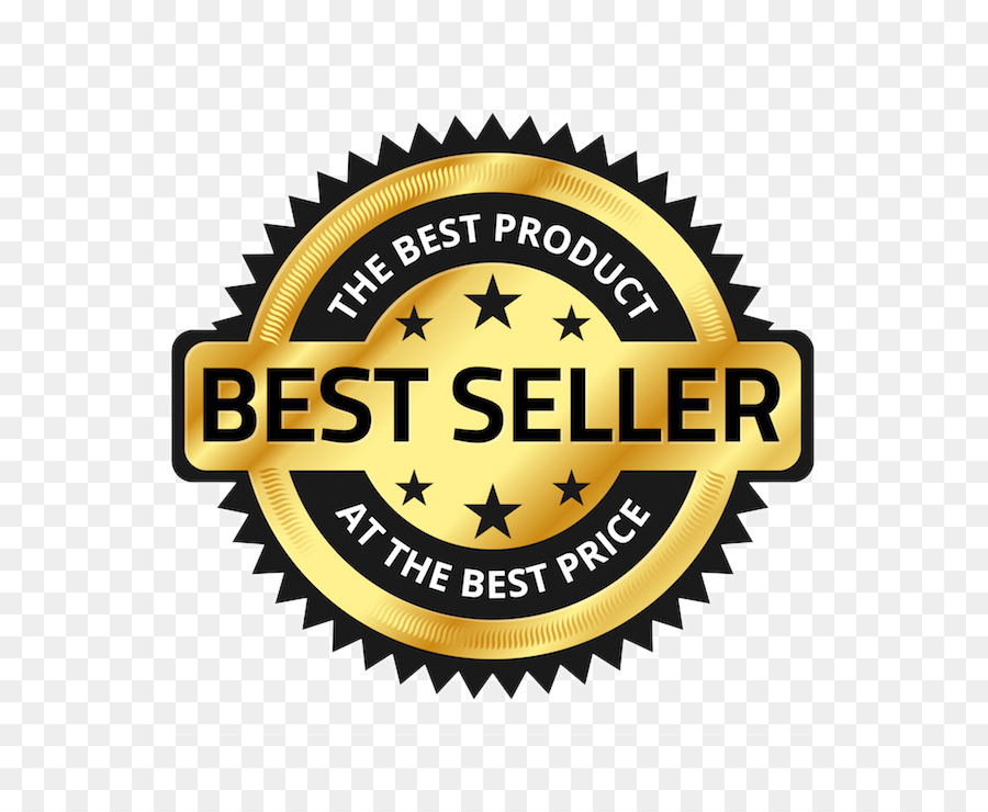 Sales Symbol png download - 600*728 - Free Transparent ...
