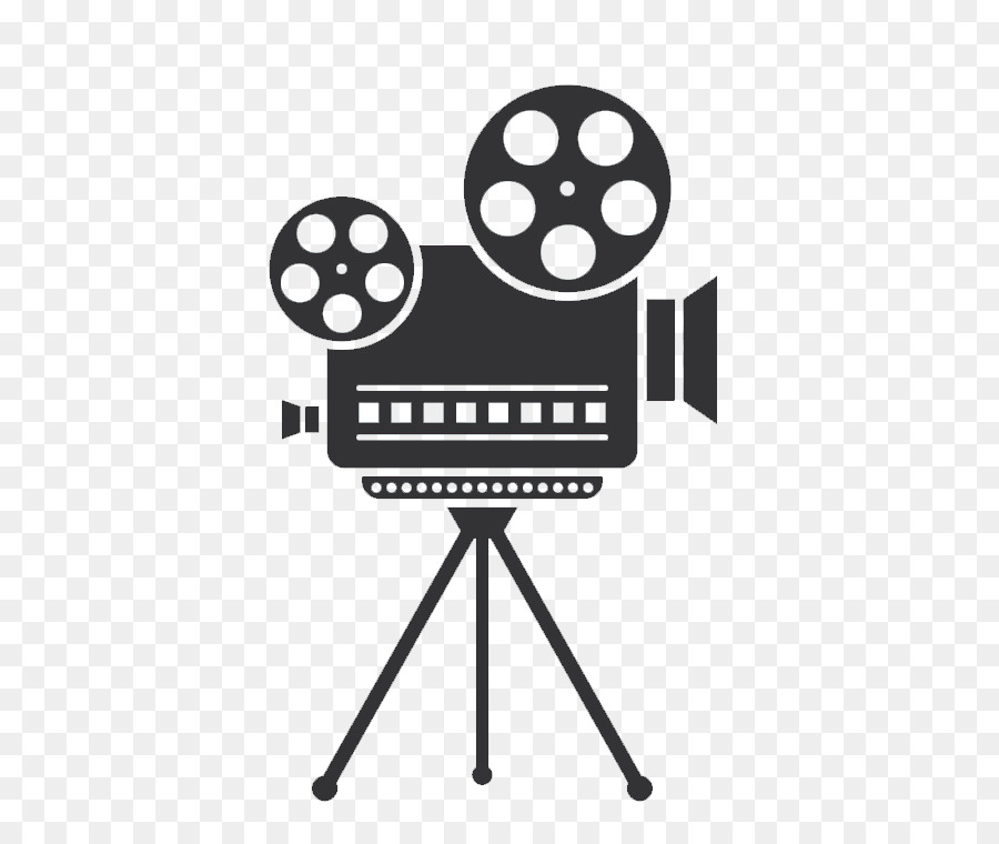 Movie Logo Png Download 800 757 Free Transparent Photographic