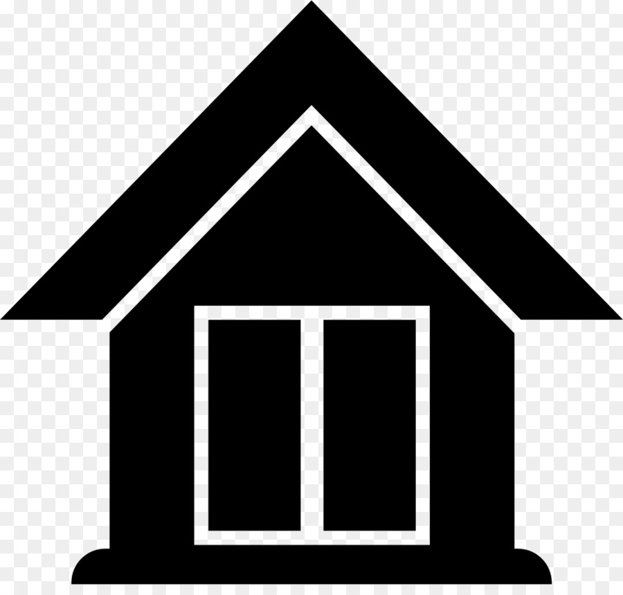 black triangle png download 980 920 free transparent house png download cleanpng kisspng black triangle png download 980 920