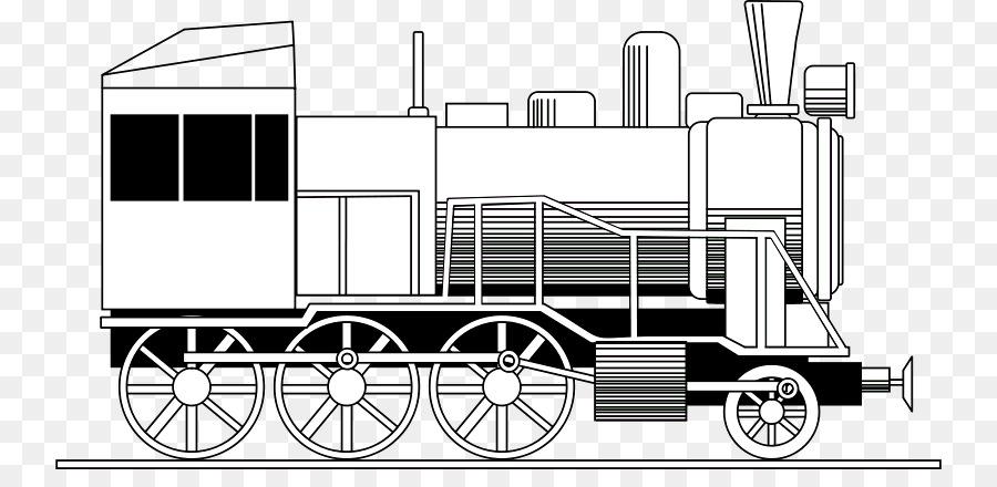 lokomotive bilder kostenlos  ausmalbilder