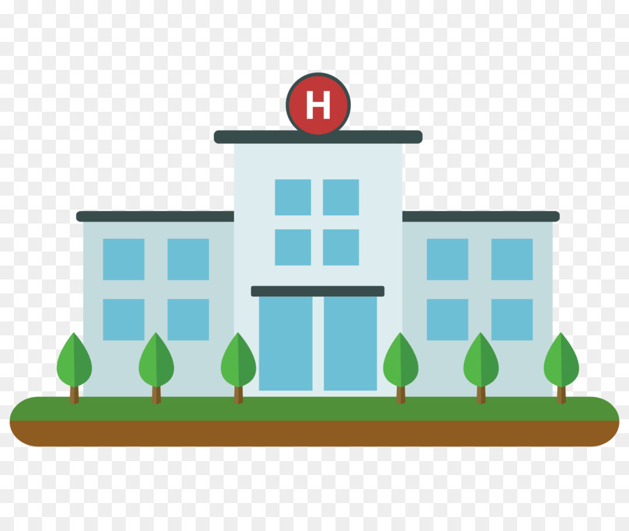 hospital cartoon png download 4052 3344 free transparent hospital png download cleanpng kisspng hospital cartoon png download 4052