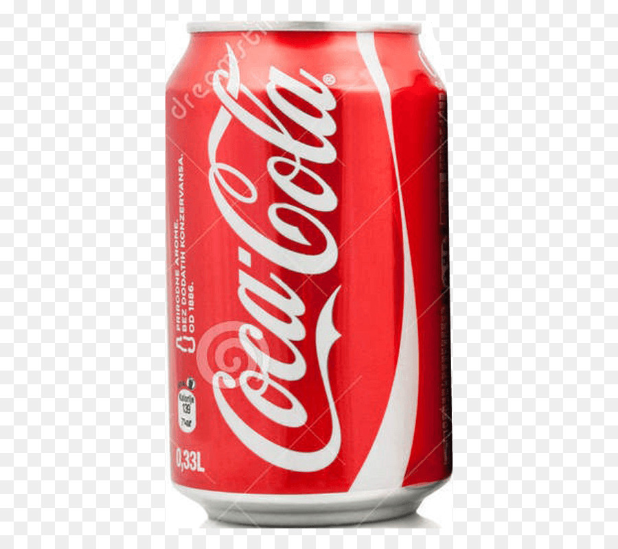 coke can background png download 800 800 free transparent fizzy drinks png download cleanpng kisspng coke can background png download 800