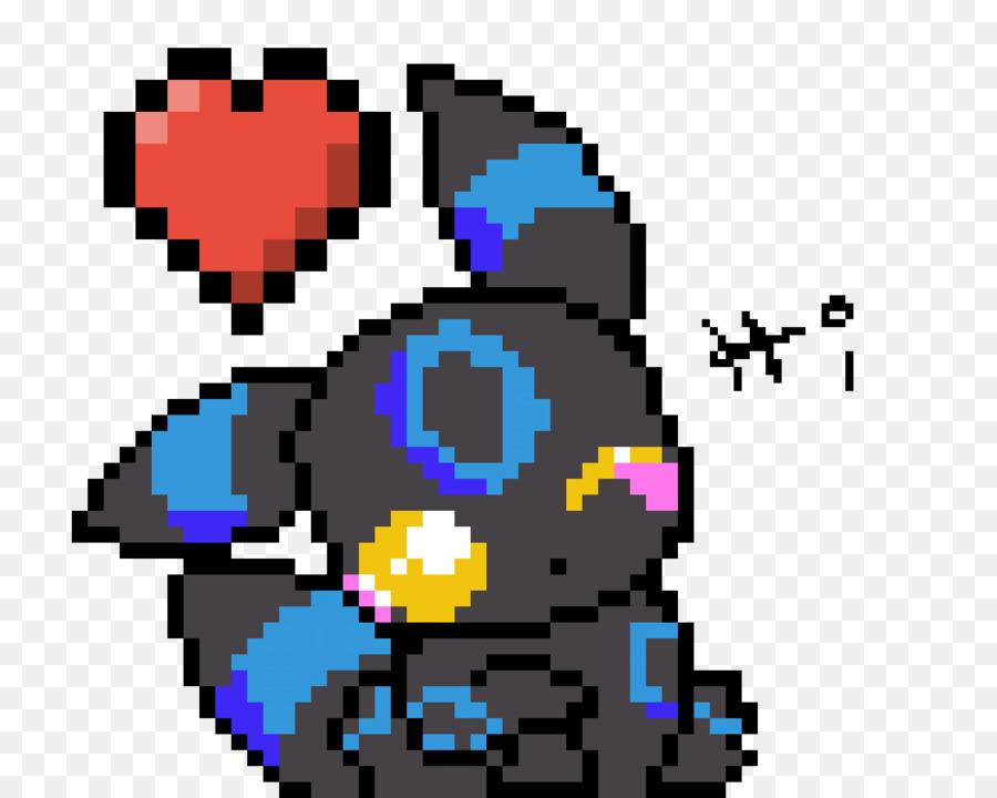 Heart Pixel Art Png Download 1125 900 Free Transparent Pixel Art Png Download Cleanpng Kisspng