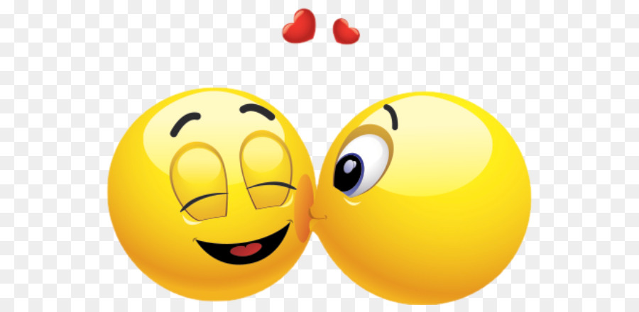 Emoji Kiss Png Download 640 430 Free Transparent
