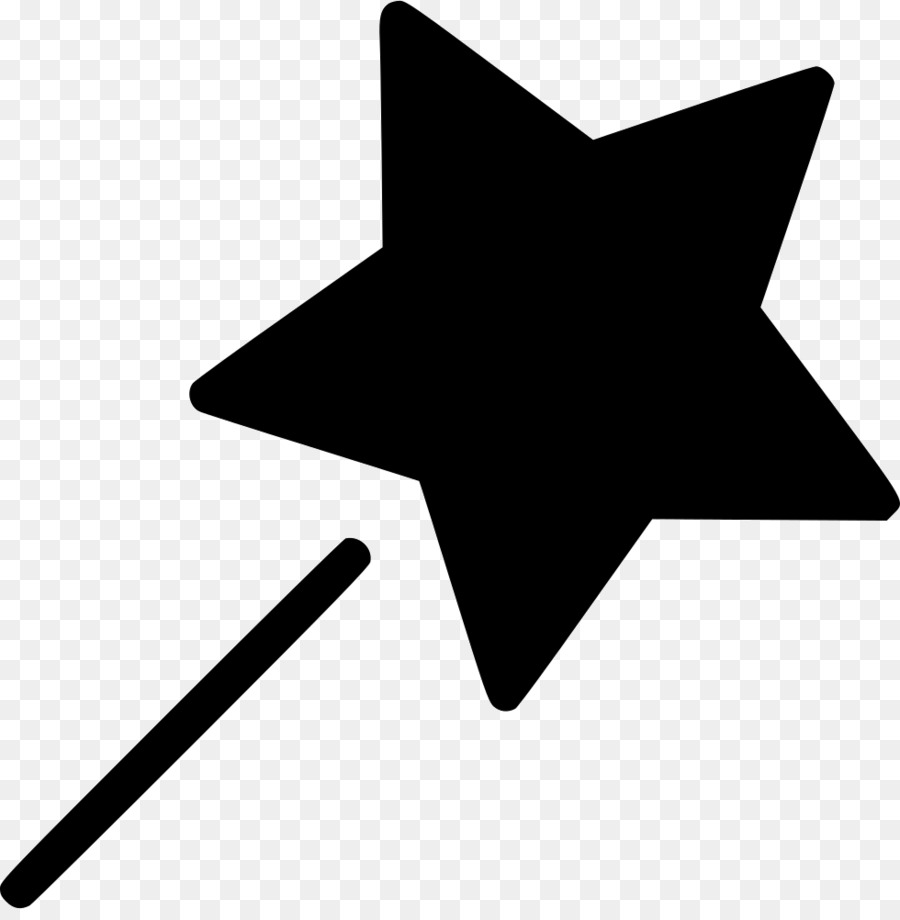 Vector Stock - Pentagram line icon. six pointed star vector illustration  isolated on white. star of david outline style design, designed for web and  app. eps 10. Clipart Illustration gg111158487 - GoGraph