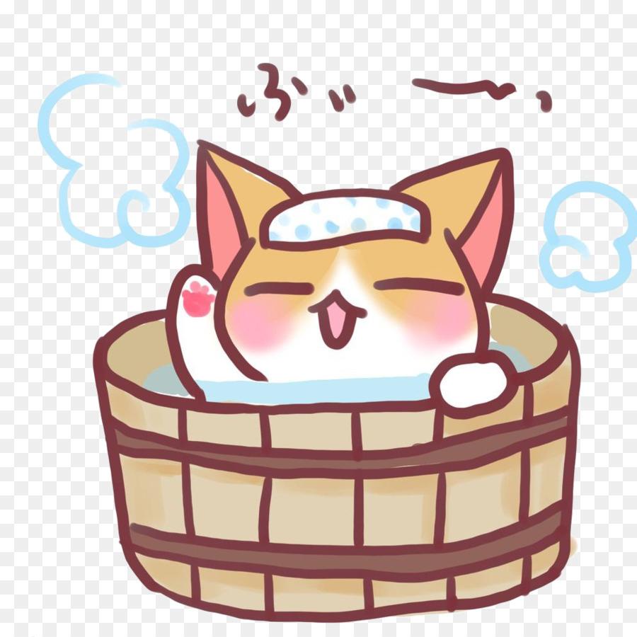 Cat Cartoon Png 994 994 Free Transparent Cat