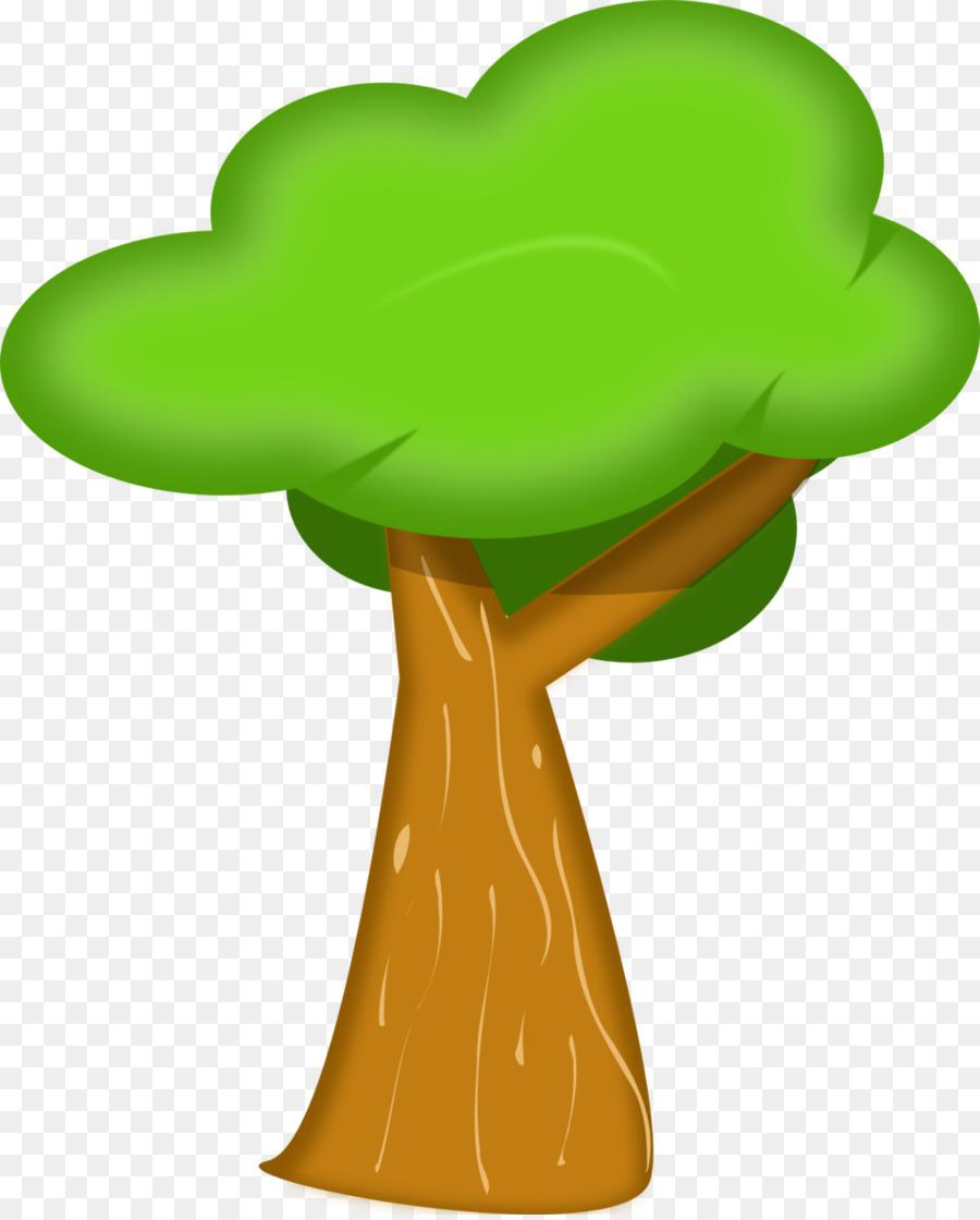 Green Leaf Background Png Download 958 1187 Free Transparent