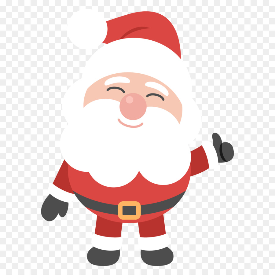 santa claus cartoon png download 1500 1500 free transparent santa claus png download cleanpng kisspng santa claus cartoon png download 1500