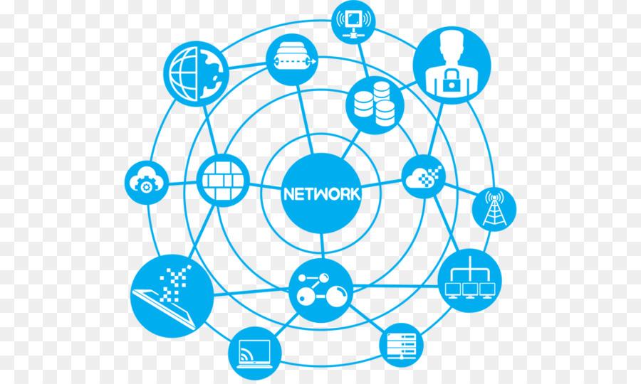 Internet Logo Png Download - 1000 594