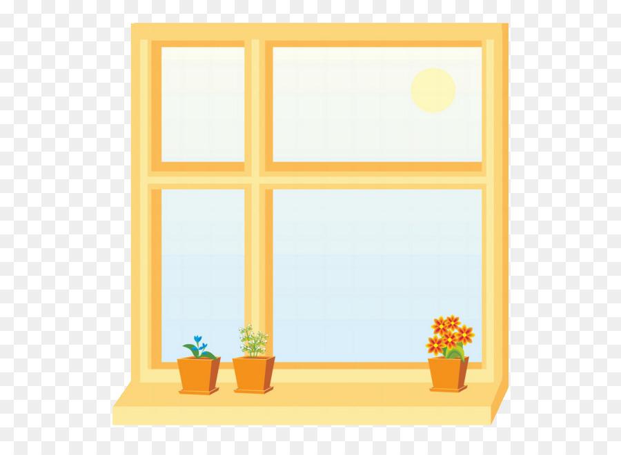 фон с окнами вектор приносит удачу