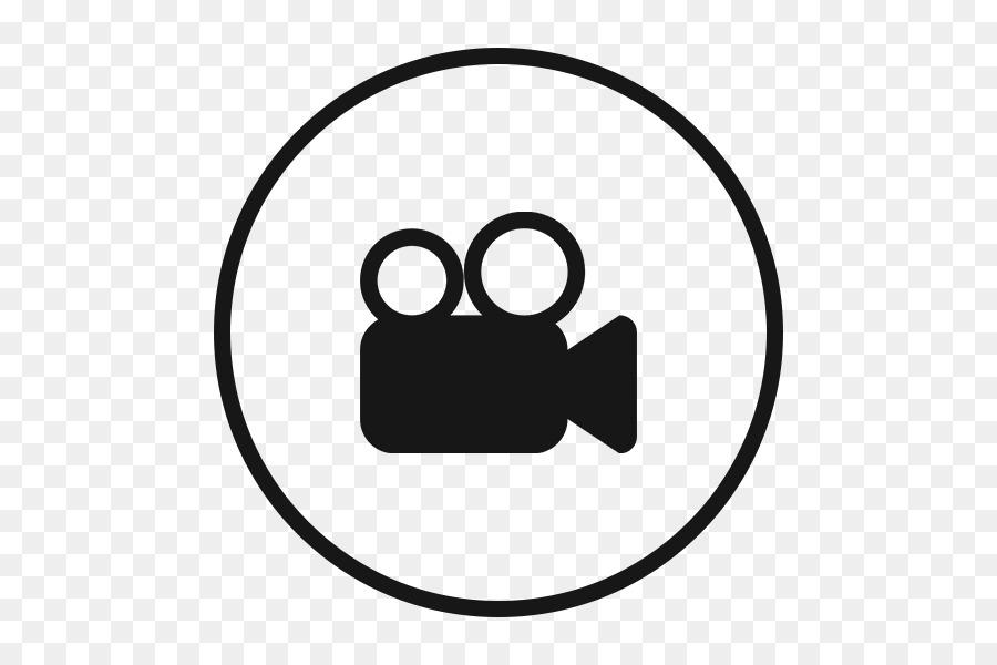 Instagram Symbol Png Download 600 600 Free Transparent Film