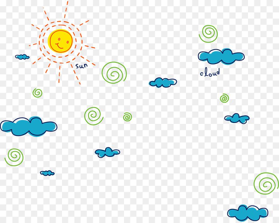 speech balloon png download 900 716 free transparent cloud png download cleanpng kisspng clean png