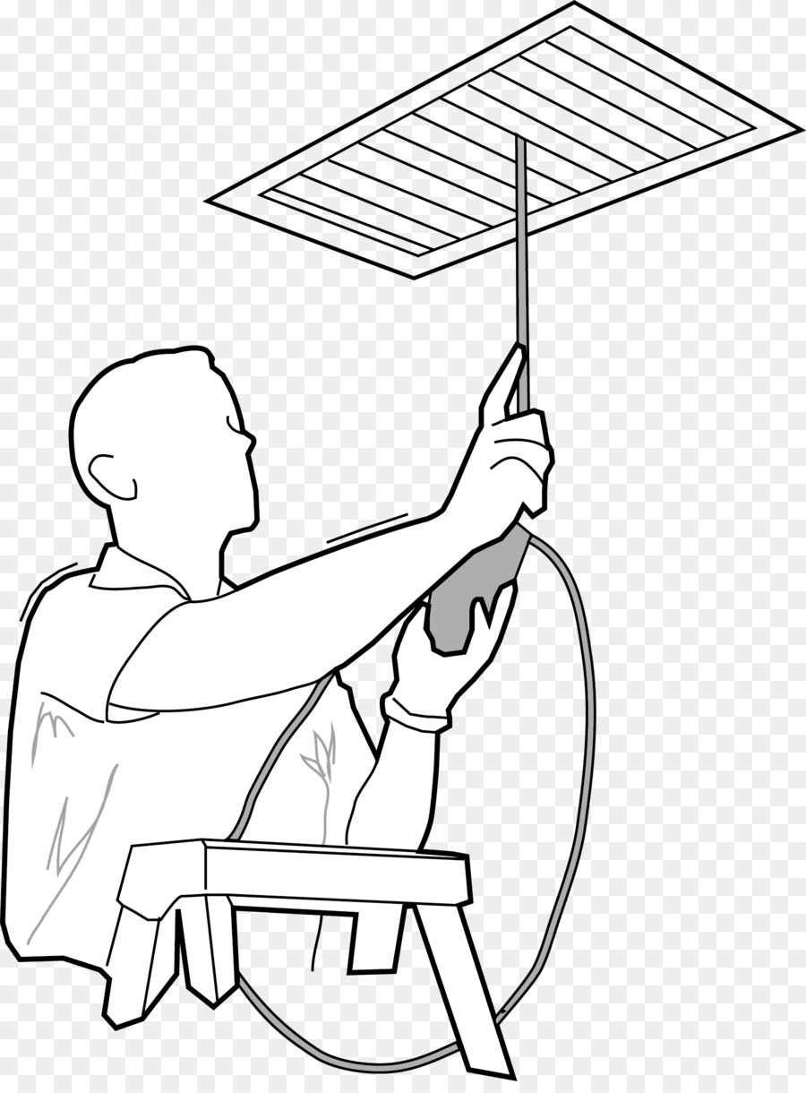 Book Black And White png download - 1698*2277 - Free Transparent HVAC png  Download. - CleanPNG / KissPNG | Hvac Drawing Book |  | CleanPNG
