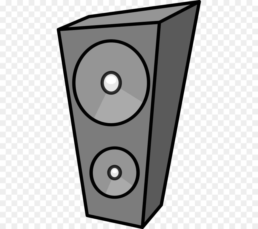 loudspeaker black and white png download 503 800 free transparent loudspeaker png download cleanpng kisspng loudspeaker black and white png