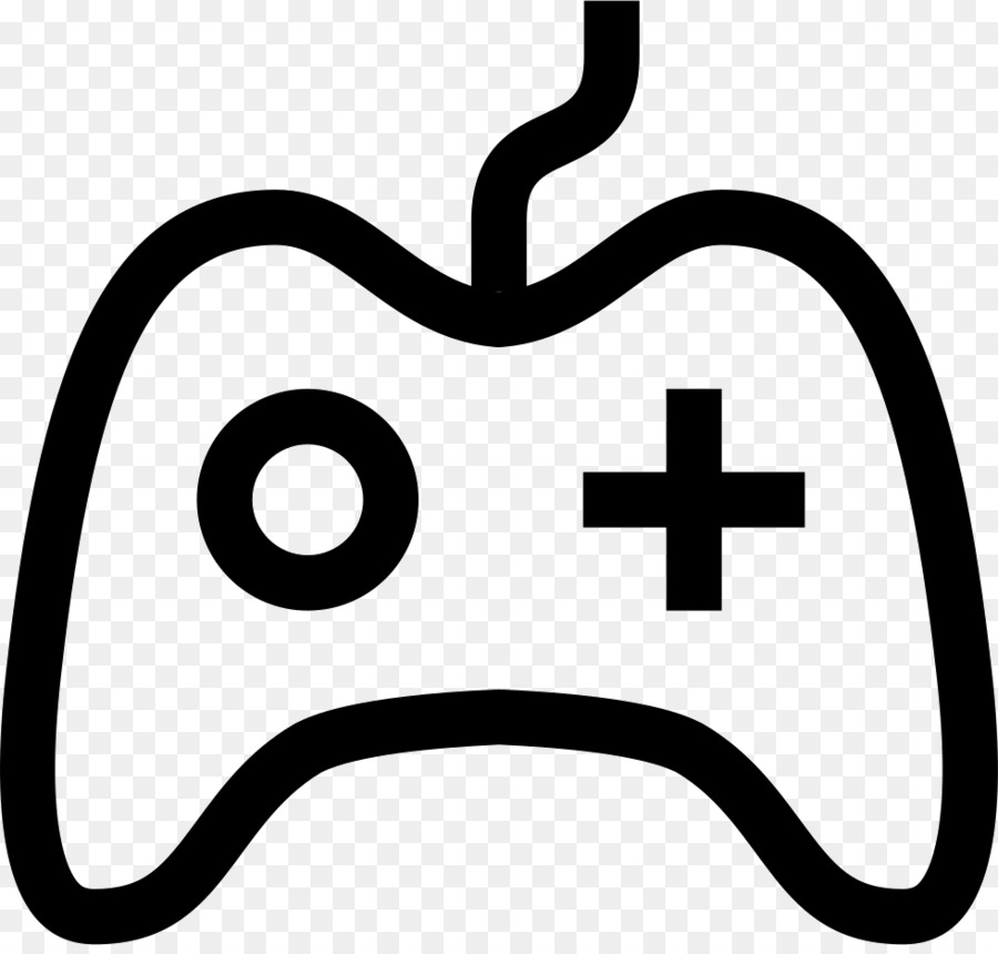 Video Games Black And White Png Download 980 928 Free Transparent Video Games Png Download Cleanpng Kisspng