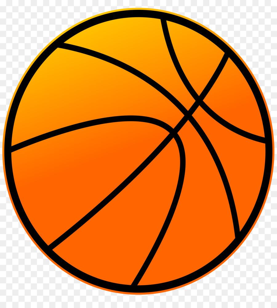 Basketball Cartoon Png Download 2178 2400 Free Transparent Basketball Png Download Cleanpng Kisspng Download 271 basketball cartoon free vectors. basketball cartoon png download 2178