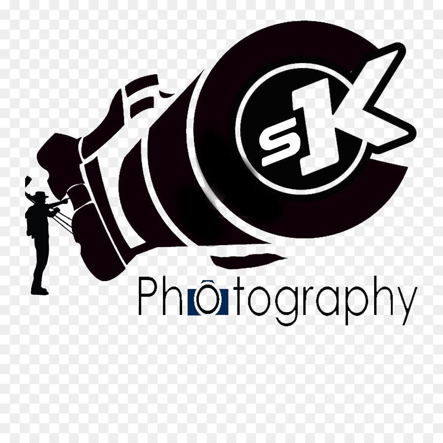 Photography Camera Logo Png Download 894 894 Free Transparent Logo Png Download Cleanpng Kisspng