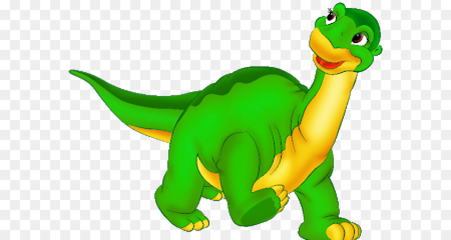 Dinosaur Clipart Png Download 640 480 Free Transparent Triceratops Png Download Cleanpng Kisspng