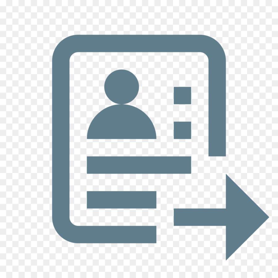Linkedin Logo Png Download 1024 1024 Free Transparent