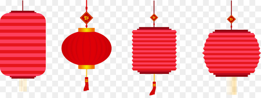 Chinese New Year Lion Dance Cartoon Png Download 1280 471 Free Transparent Lantern Png Download Cleanpng Kisspng