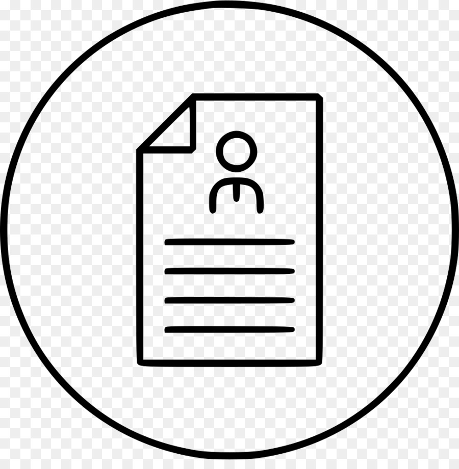 Black Circle Png Download 980 982 Free Transparent Curriculum