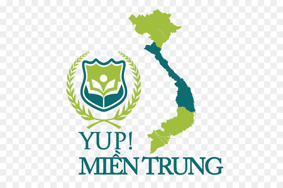 Green Leaf Logo Png Download 591 591 Free Transparent Vietnam Png Download Cleanpng Kisspng