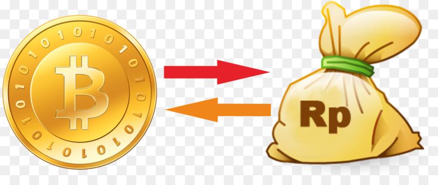 bitcoin rupiah