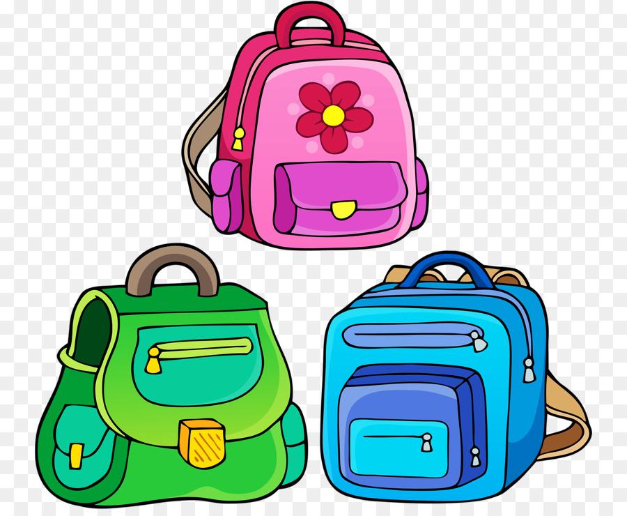 School Bag Cartoon Png Download 800 732 Free Transparent School Png Download Cleanpng Kisspng