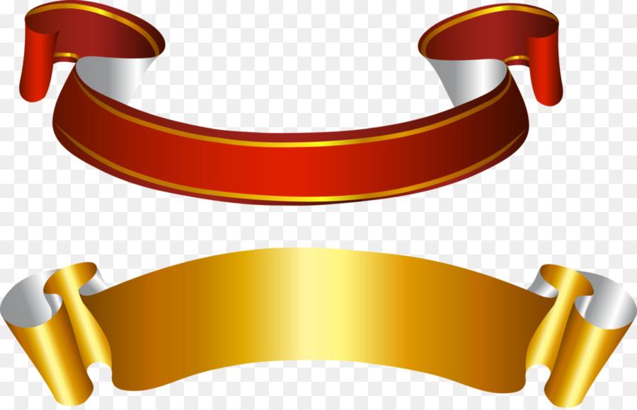 Ribbon Bow Ribbon Png Download 1024 656 Free Transparent Ribbon Png Download Cleanpng Kisspng