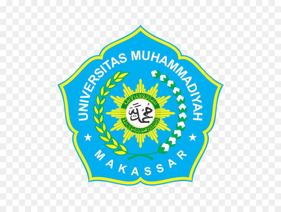 Green Circle Png Download 1600 1200 Free Transparent Muhammadiyah University Of Malang Png Download Cleanpng Kisspng