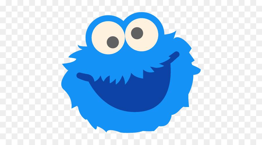 Monster Cartoon Png Download 500 500 Free Transparent