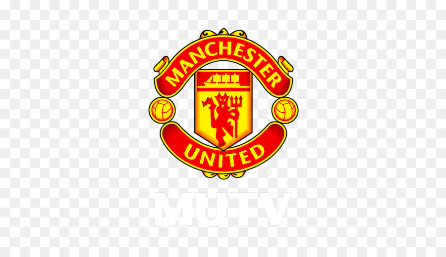 Manchester United Logo Png Download 512 512 Free Transparent Manchester United Fc Png Download Cleanpng Kisspng