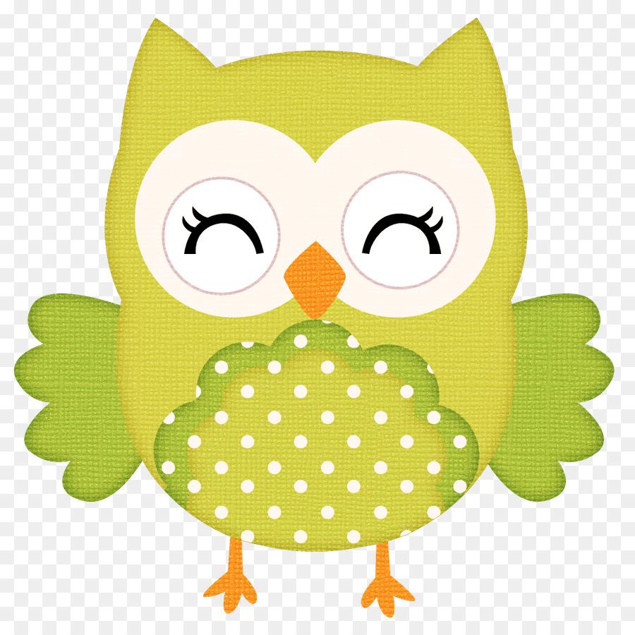 Decorative Borders Png Download 900 900 Free Transparent Owl