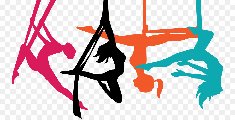 Yoga Background Png Download 810 456 Free Transparent Aerial Yoga Png Download Cleanpng Kisspng