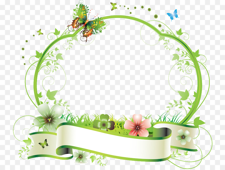 nature background frame png download 800 676 free transparent borders and frames png download cleanpng kisspng nature background frame png download