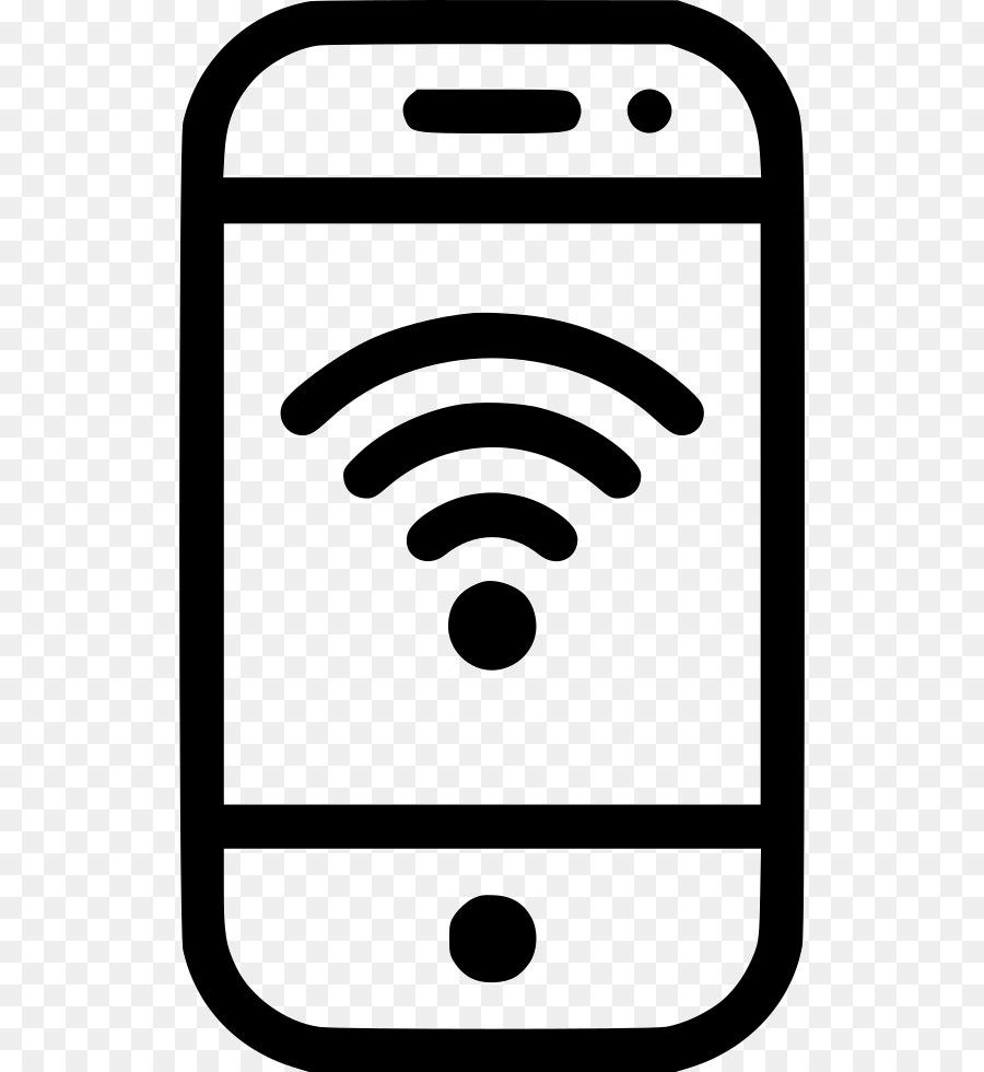 Phone cartoon png download 572*980 free transparent hotspot.