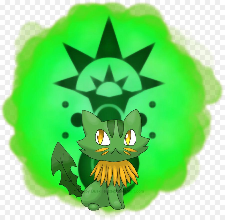 Green Leaf Background Png Download 899 880 Free Transparent