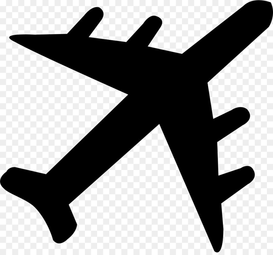 Airplane Logo Png Download 980 906 Free Transparent Airplane