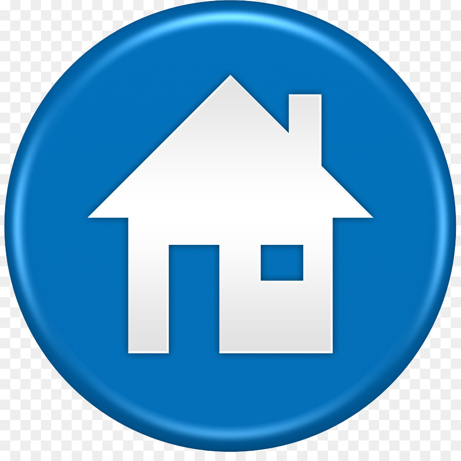 blue circle png download 883 883 free transparent button png download cleanpng kisspng blue circle png download 883 883