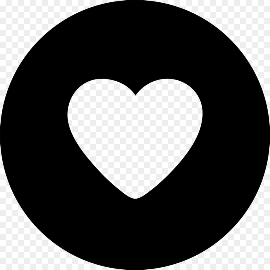 Share The Love Logo Png Download 980 980 Free Transparent Social Media Png Download Cleanpng Kisspng