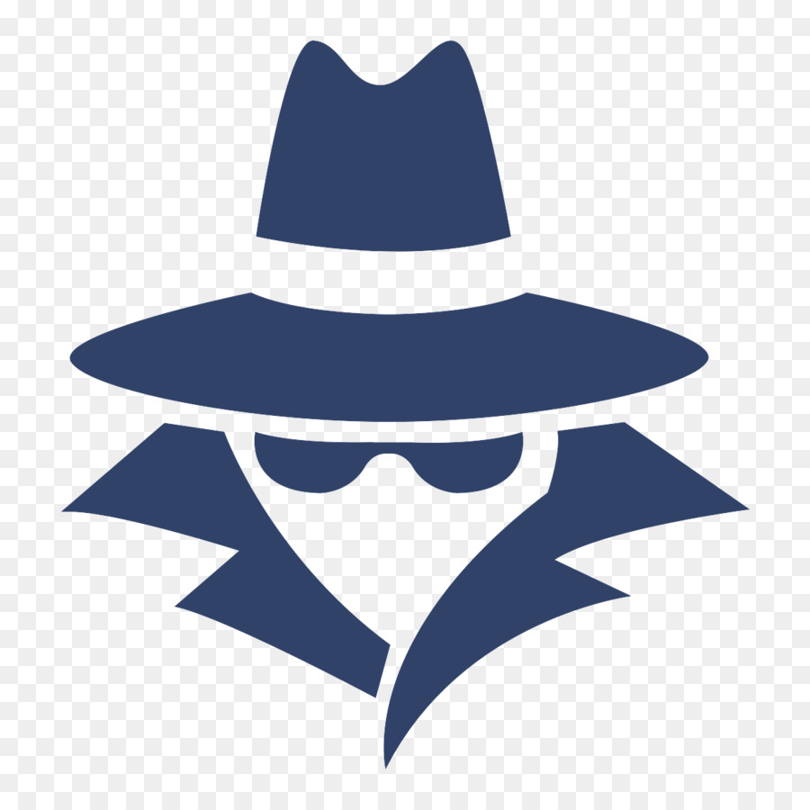 Islamic Logo Collection: Hacker Logo Png Download