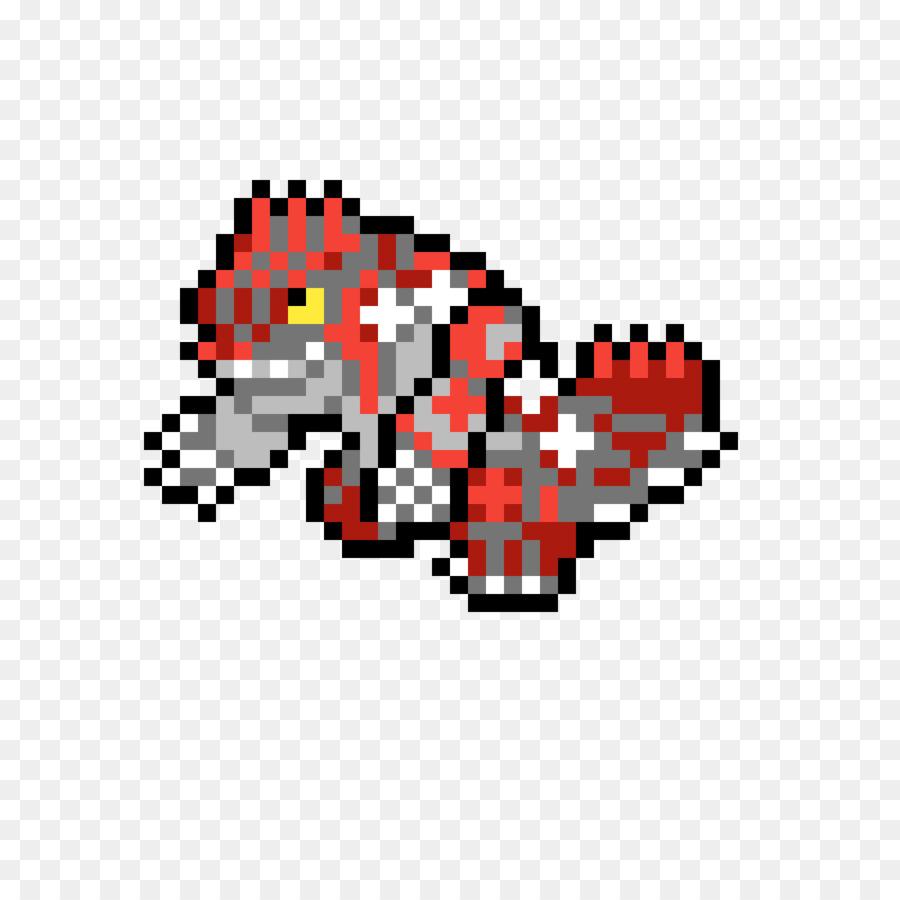 Pixel Art Logo Png Download 12001200 Free Transparent