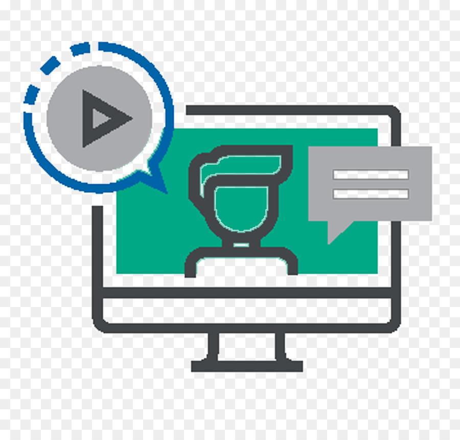 Social Media Icons Background Png Download 847 847 Free Transparent Web Design Png Download Cleanpng Kisspng