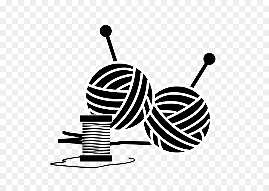 Microphone Cartoon Png Download 640 640 Free Transparent Knitting Png Download Cleanpng Kisspng